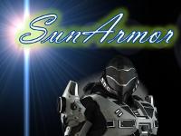sunarmor_image