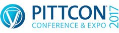 Pittcon-2017-Logo